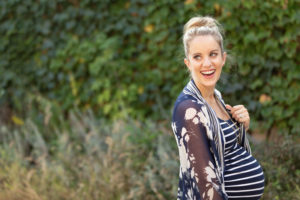 maternity style with kimono (9 of 9)