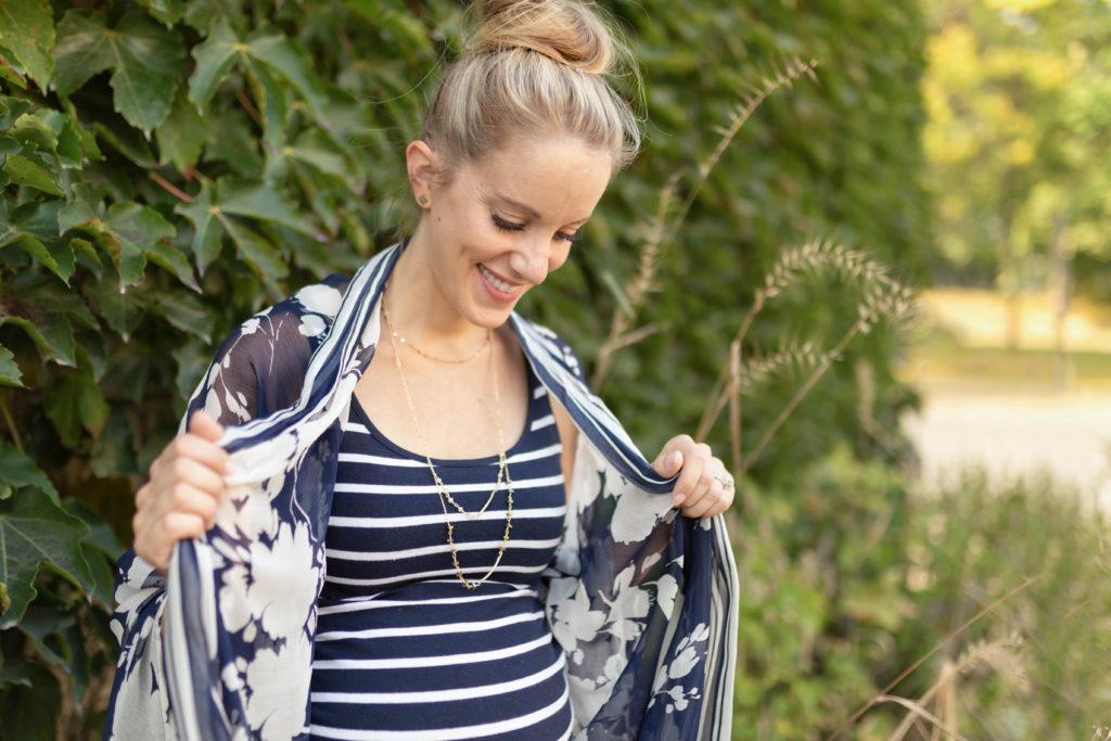maternity style with kimono (9 of 9)