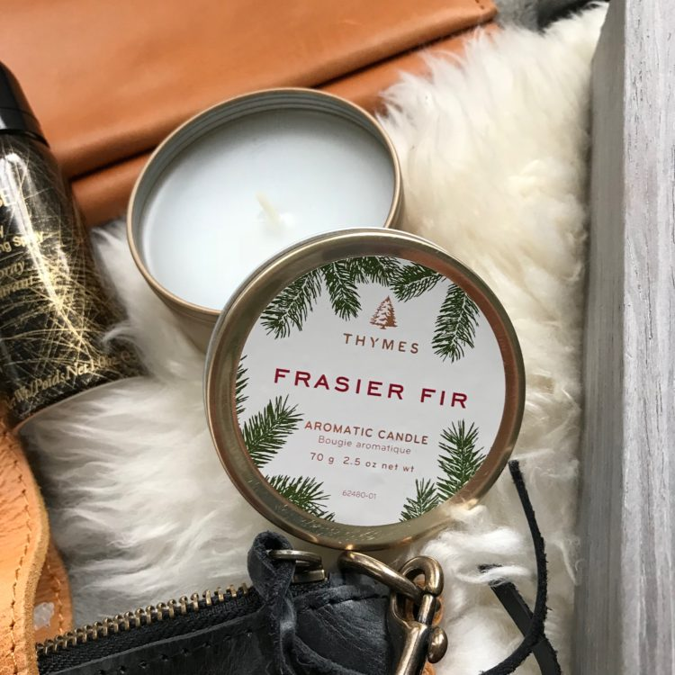 my favorite things – December edition