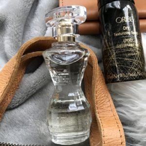 tempting sofia vergara perfume