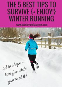 5 best tips to survive winter running (1)