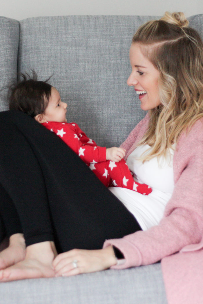 6 Amazing Breastfeeding (+ Pumping) Products