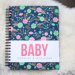 Polka Dot Print Shop Review