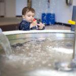 Minnesota Children's Museum - Toddler Fun