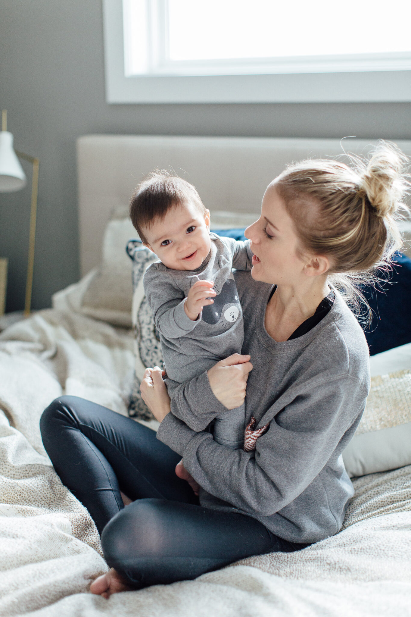 7 tips every first time mom needs to hear paisley sparrow