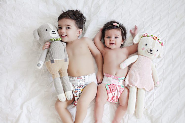 cuddle and kind dolls