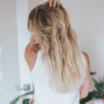 How to Use Dry Shampoo - 6 Easy Tips!