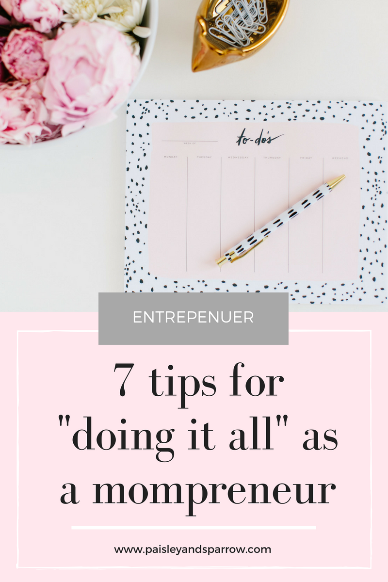 how to do it all as a momprenuer (2)