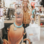 Scooby-Doo Doo Good Campaign