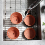 3 Key Tips for Using Terracotta Pots