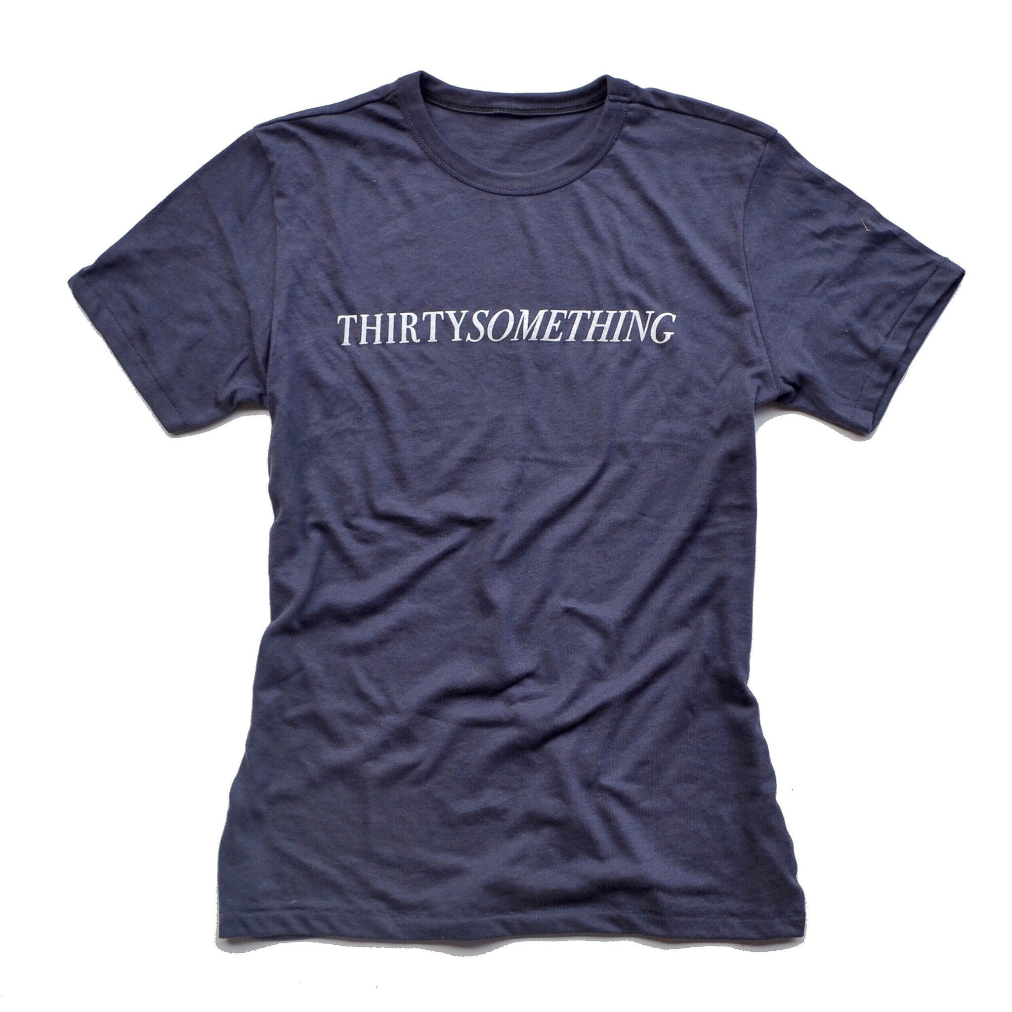 thirty something tee