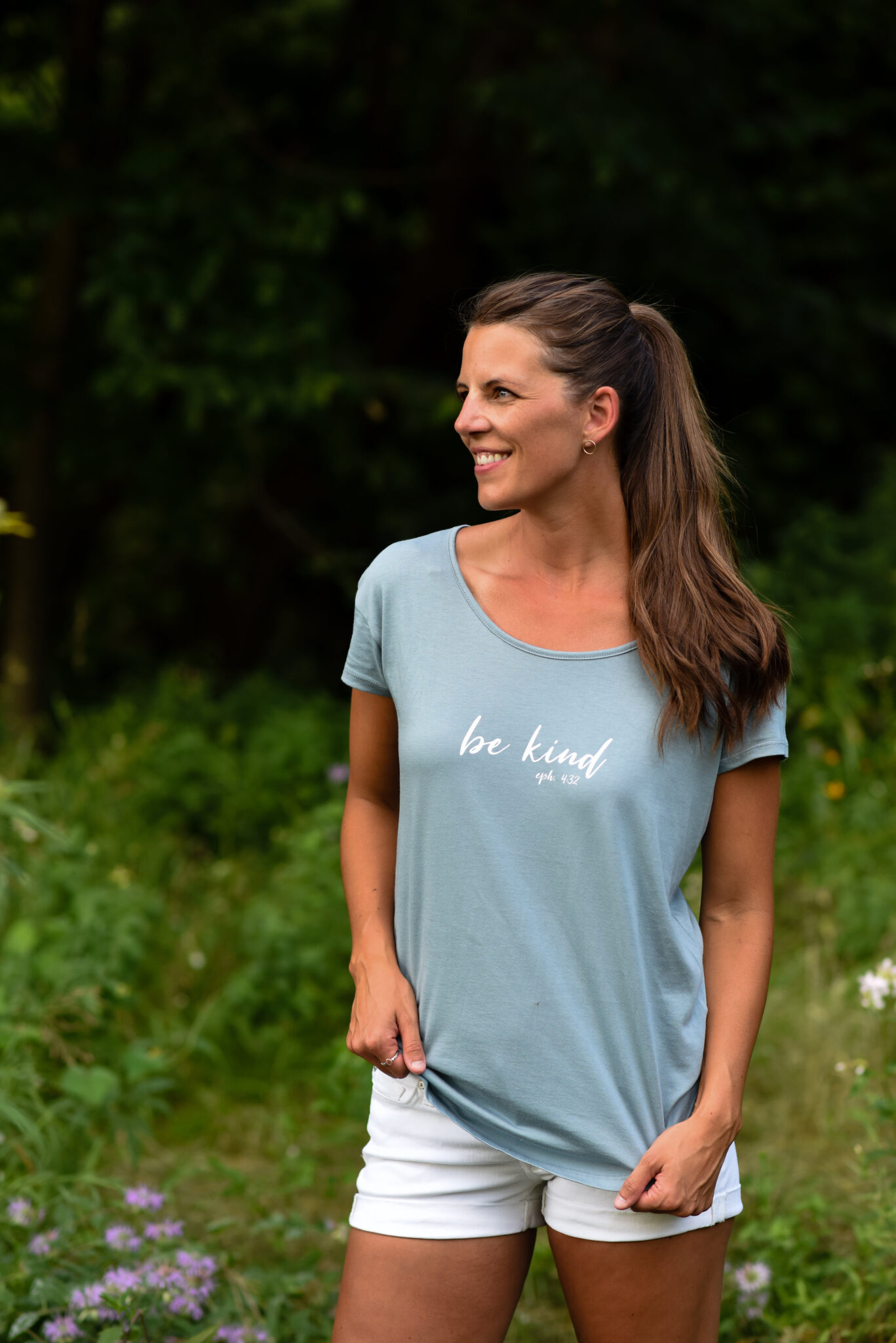 carly dus six notes clothing