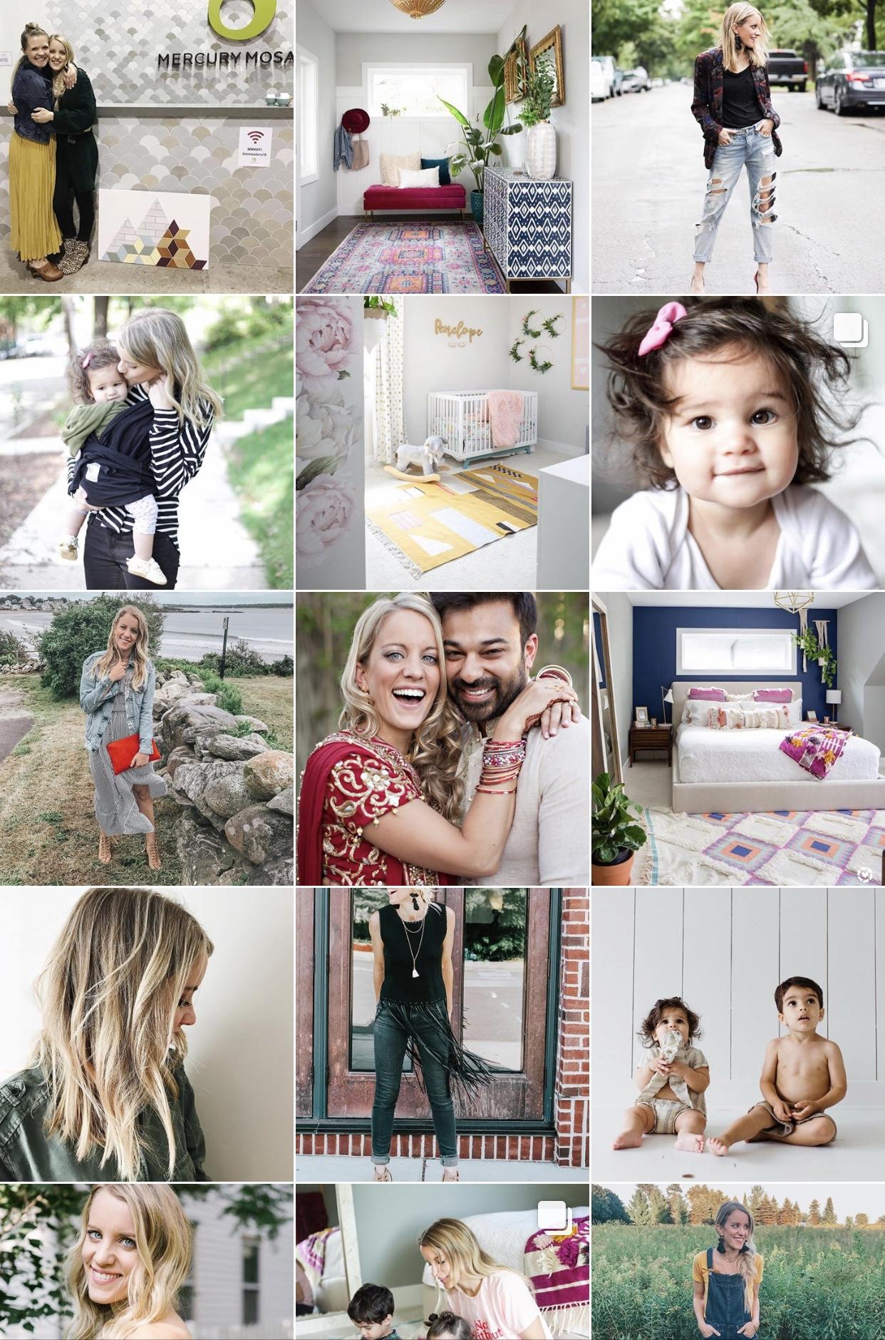 Instagram marketing tips and tricks