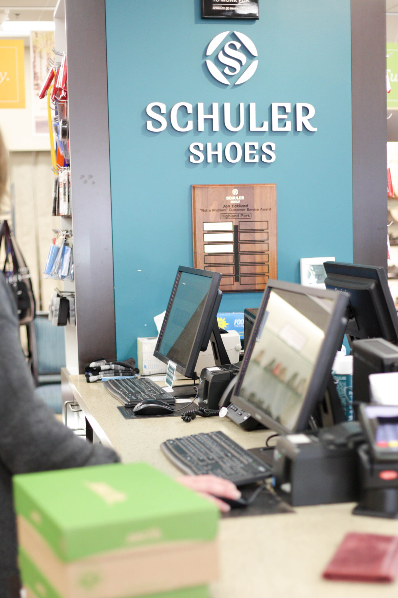 schuler shoes and earth shoes (18 of 22)
