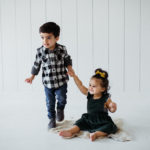 3 Tips for Meeting an Interracial Family