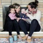A Mama's Story