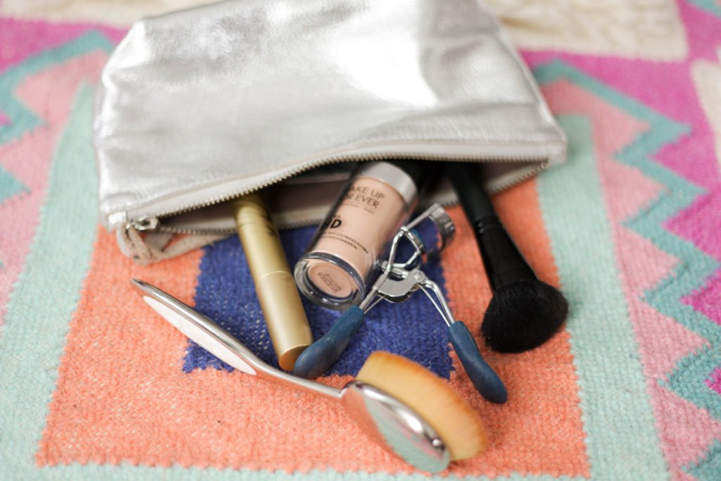What you need to pack in your hospital bag when you have a baby!