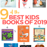 9 Best Books for Kids