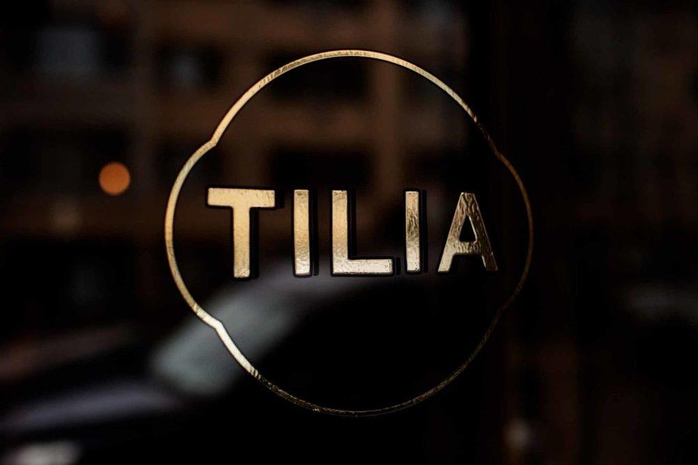Best Restaurants in Minneapolis - tilia