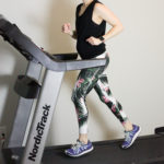 First Trimester Workouts - What I Did