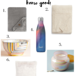 Nordstrom Sale - Home + Must Haves