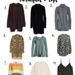 Nordstrom Sale - Women's Fashion