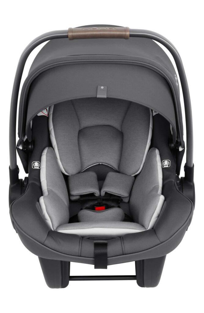 Nordstrom Anniversary Sale Baby Items - Nuna Car Seat Pipa Lite