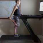Is The Peloton Worth It - Peloton Treadmill Review