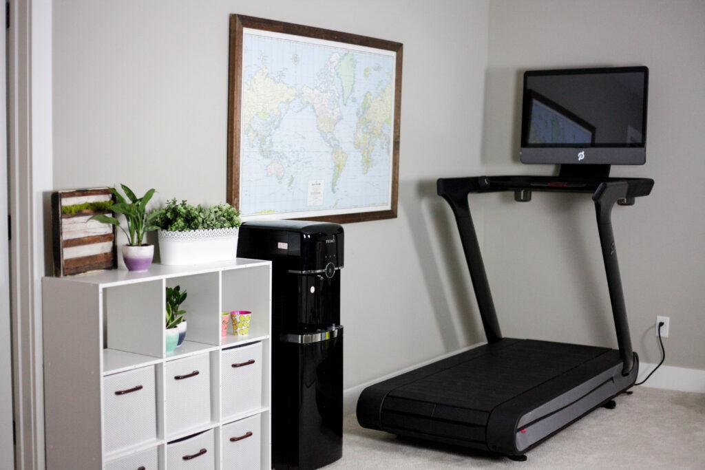 My honest Peloton treadmill review
