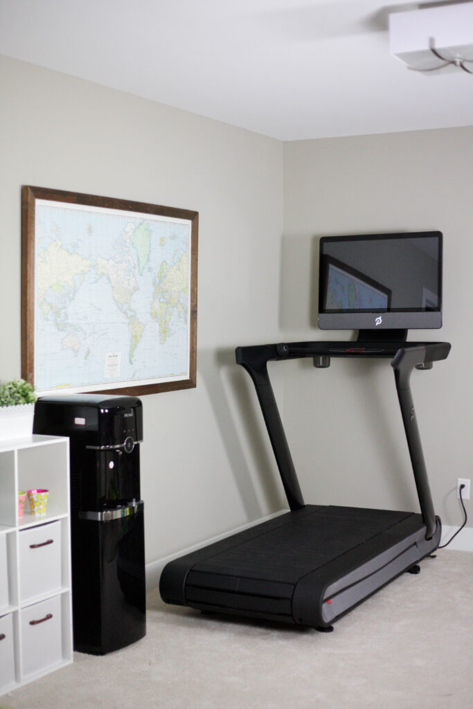 Is the Peloton treadmill worth it? My honest review.