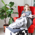 Tranquility Weighted Blanket Review
