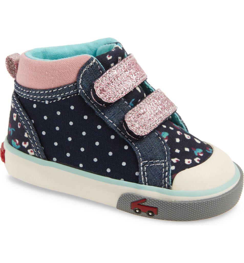 Kya sneakers