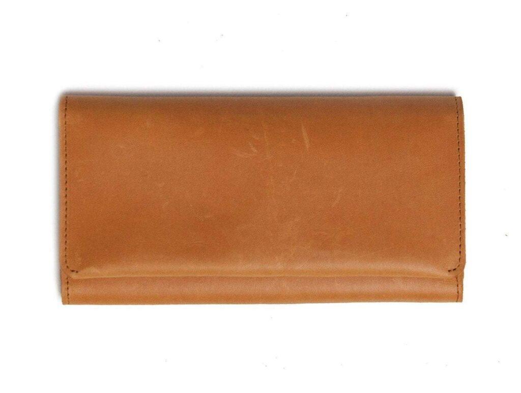 Debre Wallet (ABLE) $58