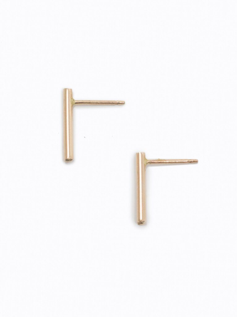 Stick Earrings (ABLE) $34