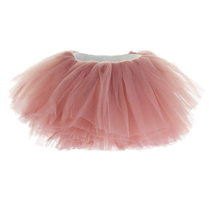 The best tutu on Amazon!