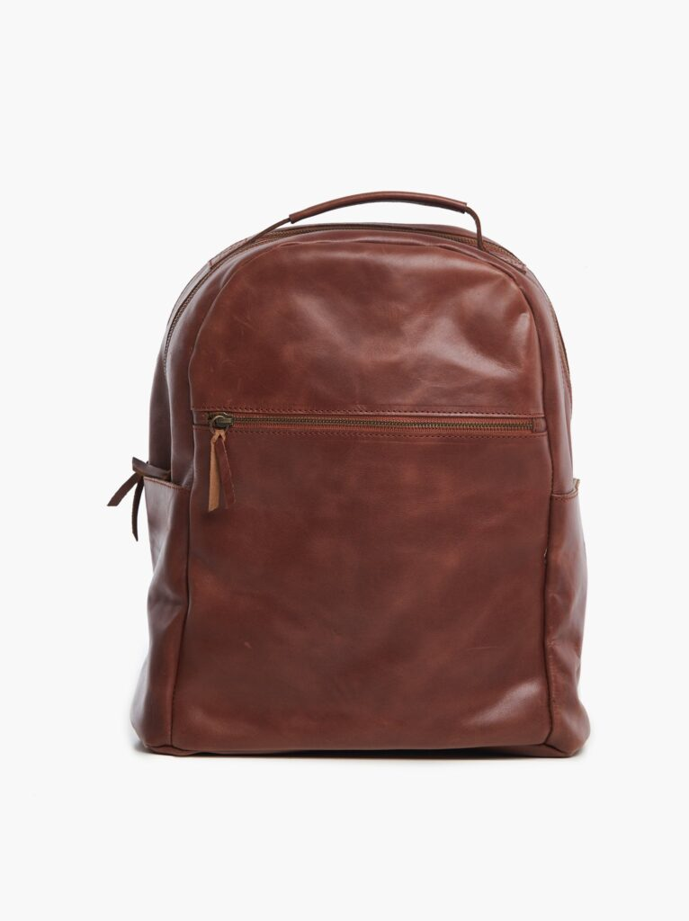 Alem Backpack (ABLE)