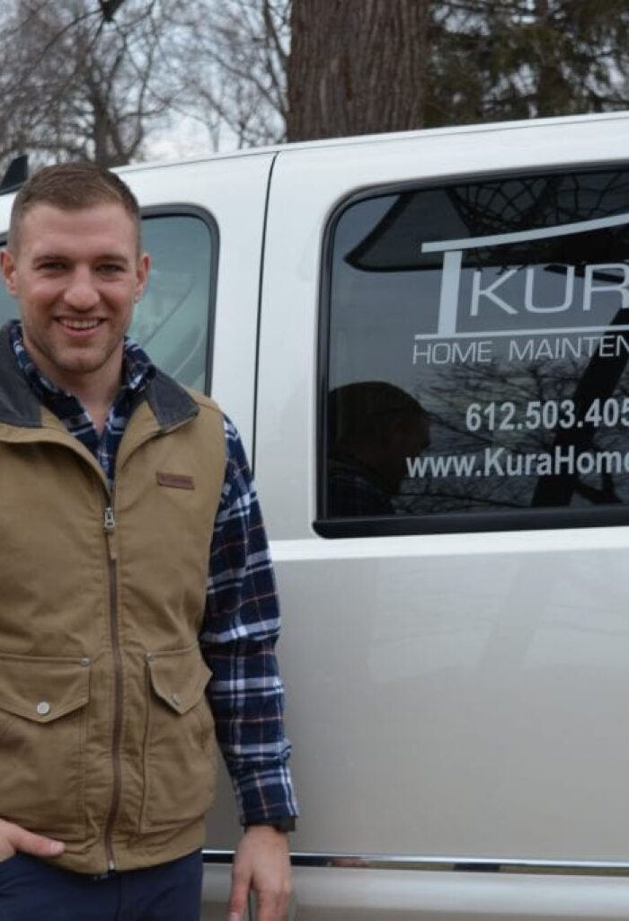 Kura Home Maintenance Review