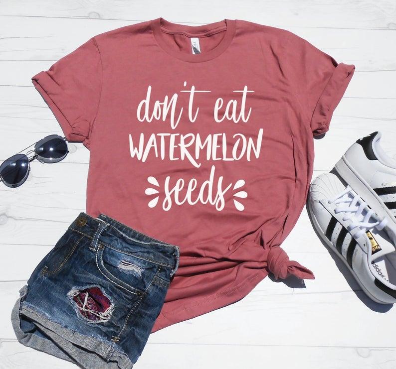 silly maternity shirts