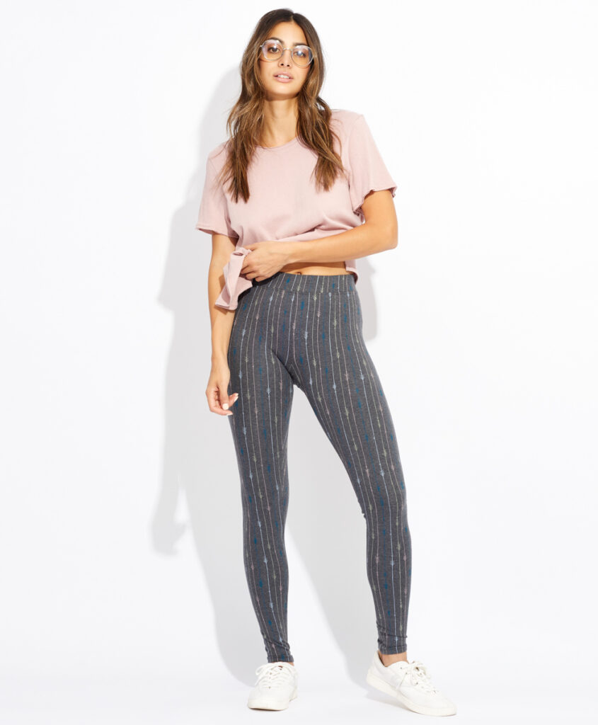 go to leggings by Pact