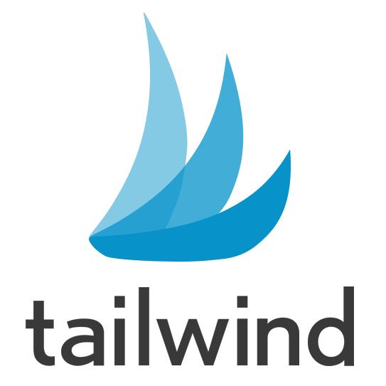 use tailwind