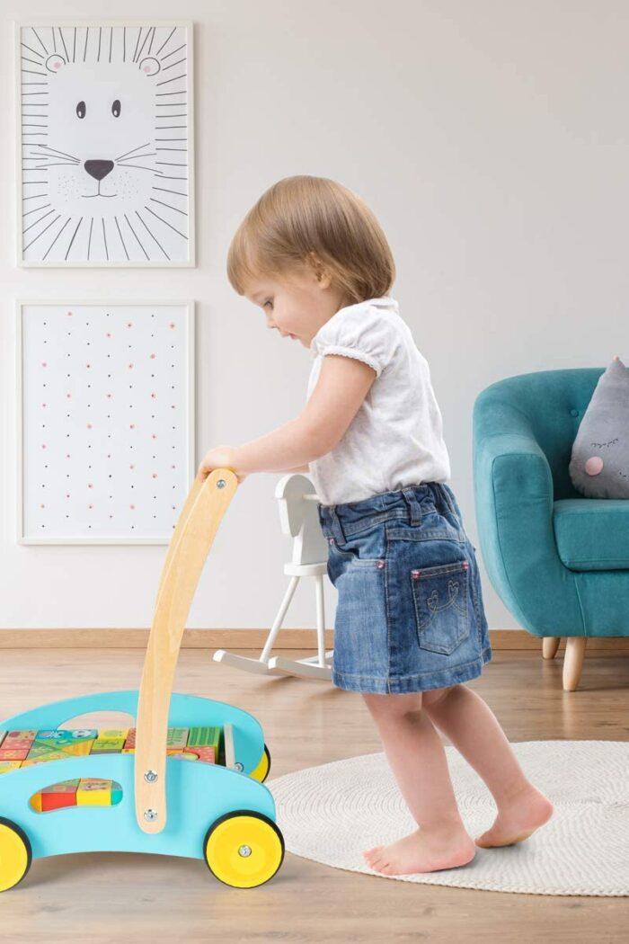 10 Best Baby Walker Toys