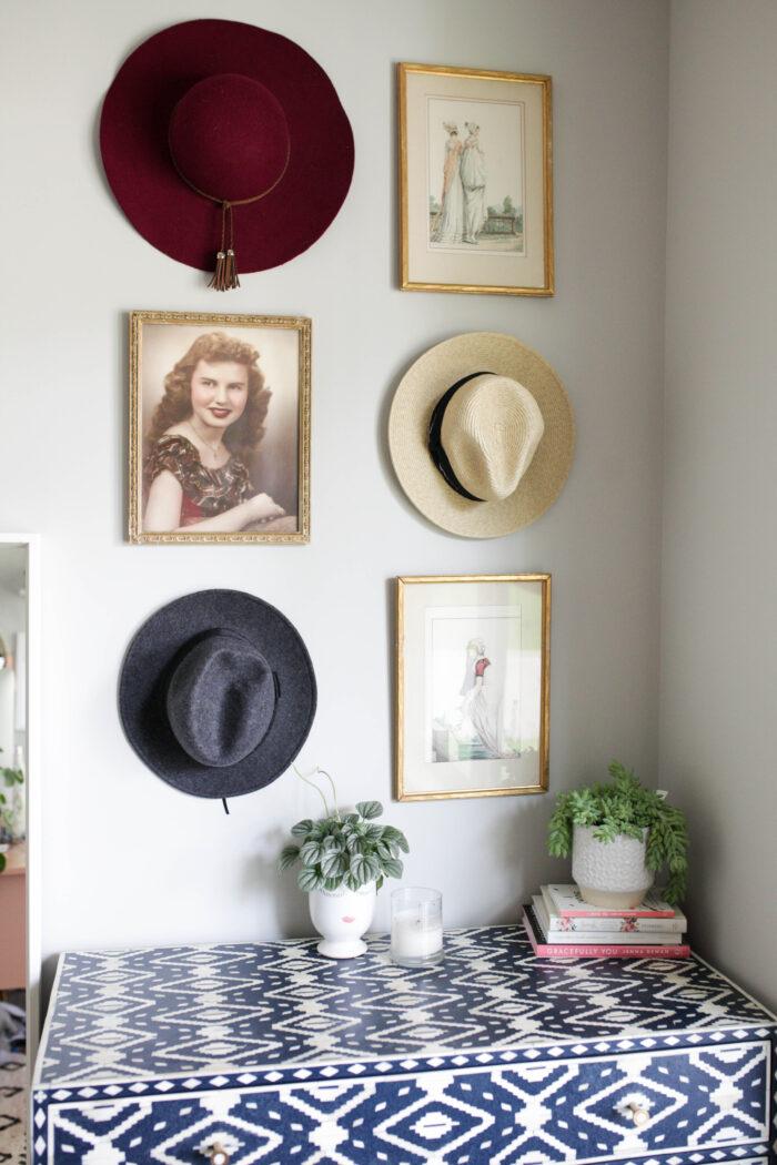 Gallery Wall Ideas + FAQs – 9 Creative Ideas