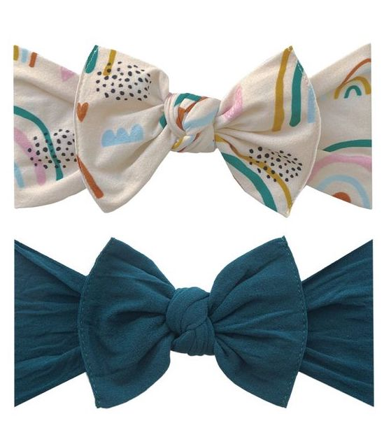 Nordstrom Anniversary Sale Baby Items - Baby Bling Headbands