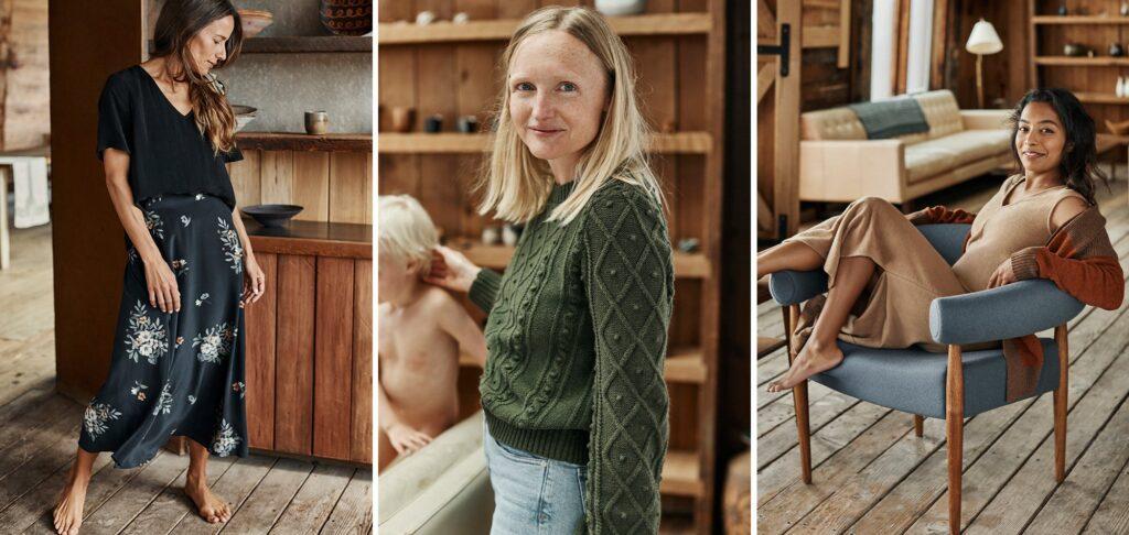 Amour Vert - Fair trade gifts