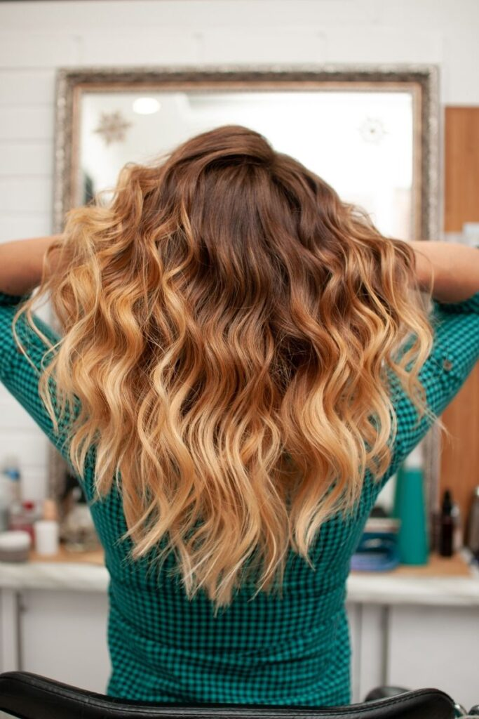 Balayage vs Ombre | What's the Difference