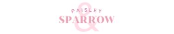 Paisley + Sparrow
