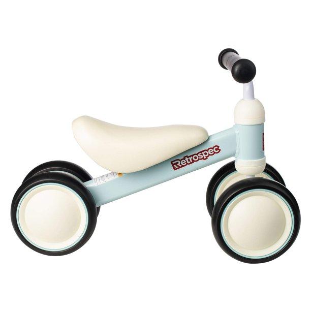 Retrospec Cricket Balance Bike