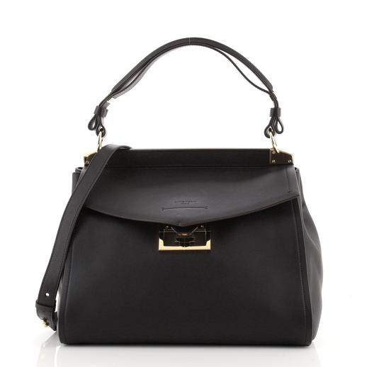 Givenchy handbag