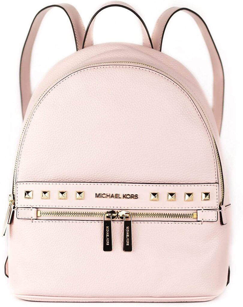 Michael Kors Kenley Backpack