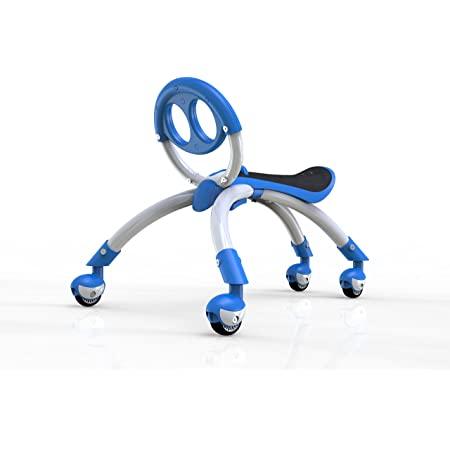 Pewi Ybike Ride On Toy